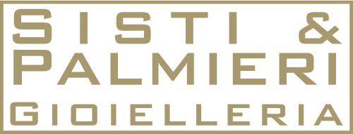 Shop Online – Sisti & Palmieri